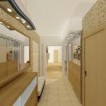 digest79-hallway-project13-2.jpg