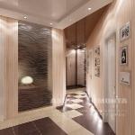 digest79-hallway-project14.jpg