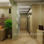 digest79-hallway-project15.jpg