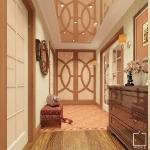 digest79-hallway-project17-2.jpg