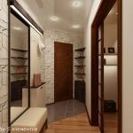 digest79-hallway-project18-1.jpg