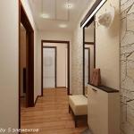 digest79-hallway-project18-2.jpg