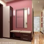 digest79-hallway-project19-2.jpg