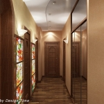 digest79-hallway-project21-1.jpg