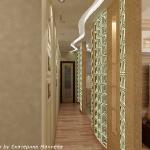 digest79-hallway-project23.jpg