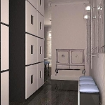 digest79-hallway-project24.jpg