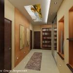 digest79-hallway-project28.jpg