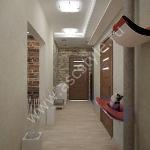 digest79-hallway-project29.jpg