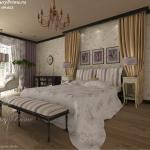 digest80-bedroom-in-national-style1-1.jpg