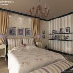 digest80-bedroom-in-national-style1-2.jpg