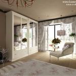 digest80-bedroom-in-national-style1-3.jpg