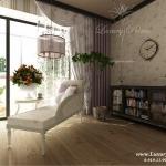 digest80-bedroom-in-national-style1-4.jpg