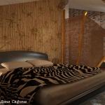 digest80-bedroom-in-national-style13.jpg