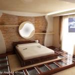 digest80-bedroom-in-national-style14-1.jpg
