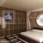 digest80-bedroom-in-national-style14-2.jpg