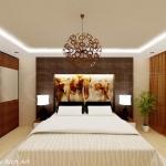 digest80-bedroom-in-national-style15.jpg