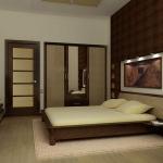 digest80-bedroom-in-national-style17.jpg