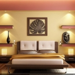 digest80-bedroom-in-national-style18.jpg