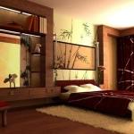 digest80-bedroom-in-national-style19.jpg