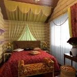 digest80-bedroom-in-national-style2-1.jpg