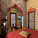 digest80-bedroom-in-national-style2-2.jpg
