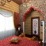 digest80-bedroom-in-national-style2-3.jpg