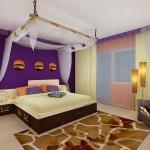 digest80-bedroom-in-national-style3-1.jpg