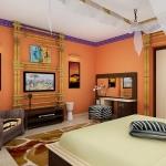 digest80-bedroom-in-national-style3-2.jpg