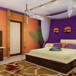 digest80-bedroom-in-national-style3-3.jpg