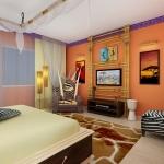 digest80-bedroom-in-national-style3-4.jpg