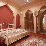 digest80-bedroom-in-national-style4-1.jpg