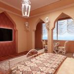 digest80-bedroom-in-national-style4-2.jpg