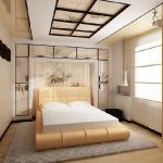 digest80-bedroom-in-national-style5-1.jpg