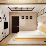 digest80-bedroom-in-national-style5-2.jpg