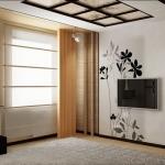 digest80-bedroom-in-national-style5-3.jpg