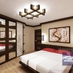 digest80-bedroom-in-national-style6-1.jpg