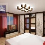 digest80-bedroom-in-national-style6-2.jpg