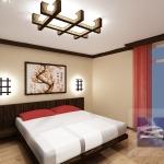 digest80-bedroom-in-national-style6-3.jpg