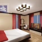 digest80-bedroom-in-national-style6-4.jpg