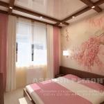 digest80-bedroom-in-national-style7-1.jpg