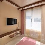 digest80-bedroom-in-national-style7-2.jpg