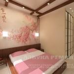 digest80-bedroom-in-national-style7-3.jpg