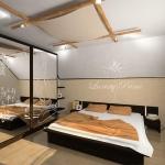 digest80-bedroom-in-national-style8-1.jpg