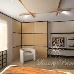 digest80-bedroom-in-national-style8-2.jpg
