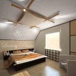 digest80-bedroom-in-national-style8-3.jpg