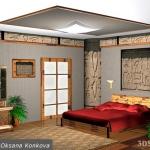 digest80-bedroom-in-national-style10.jpg