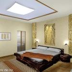 digest80-bedroom-in-national-style11.jpg