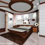 digest80-bedroom-in-national-style12.jpg