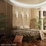 digest80-bedroom-in-national-style9.jpg