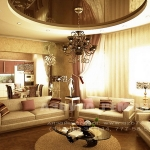 digest81-art-deco-and-glam-lifestyle3-3.jpg